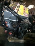 Двигатель (ДВС) Honda Accord 2003г. ; 2.4л. K24A3