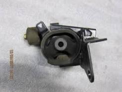 Подушка АКПП Toyota Runx, левая
