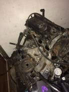Двигатель (ДВС) на Toyota Land Cruiser 100 LX 470 объем 4,7 л. (2UZ-FE)