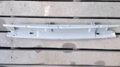Рамка радиатора. Лада 4x4 2121 Нива, 2121