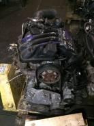 Двигатель (ДВС) на Audi A3 (AKL) объем 1,6 бензин