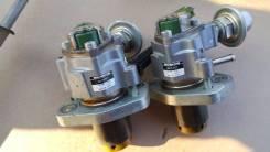 Топливный насос высокого давления. Lexus: LS460L, GS430, LS600hL, GS460, GS300, GS350, LS460, LS600h, IS F Двигатели: 1URFSE, 2URFSE, 2URGSE, 1URFE