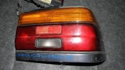 Стоп-сигнал. Toyota Corolla, AE100, AE100G, AE101, AE101G, AE104, AE104G, EE108G, EE100, AE109V, CE107V, CE105V, EE107V, CE100G, EE106V, CE100, EE101...