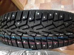 Cordiant Snow Cross, 265/65 R17