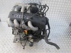 Двигатель в сборе. Audi A3, 8L1 Audi S3, 8L1 Seat Leon, 1M2, 1M1 Seat Toledo, 1M2, 1M1 Volkswagen Bora, 1J2, 1J6 Volkswagen Golf, 1J1, 1J5 Skoda Octav...