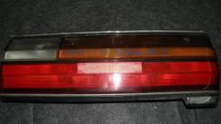 Стоп-сигнал. Toyota Mark II, GX71