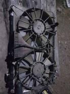 Продам радиатор лексус GS300 160 кузов аристо 160 кузов новый.