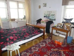 1-комнатная, п. Корфовский. агентство, 31 кв.м.