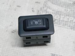 Кнопка подогрева правого сидения Mitsubishi ASX
