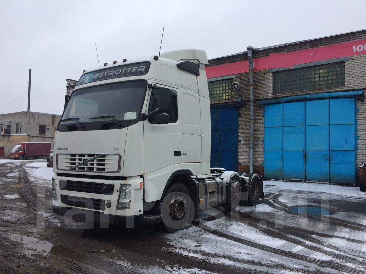 Дром седельный тягач москва частные объявления продажа бизнеса оболонский район