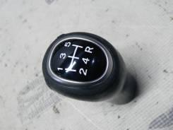 Ручка МКПП Mitsubishi ASX