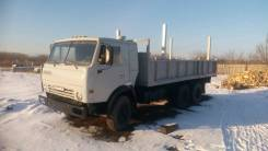 Камаз 53212. Продается Камаз, 10 000 куб. см., 10 000 кг.