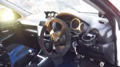 Руль. Subaru Impreza WRX STI, GGB, GD, GDB Subaru Impreza, GD2, GDD, GGD, GGC, GDB, GG9, GGA, GG2, GD4, GG5, GD, GD9, GD3, GGB, GDC, GG3, GG, GDA Двиг...
