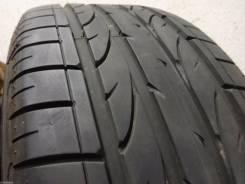Bridgestone Dueler H/P Sport. летние, 2014 год, б/у, износ 30%