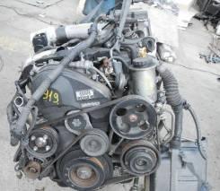 Двигатель в сборе. Toyota: Crown Majesta, Verossa, Progres, Brevis, Crown, Mark II Wagon Blit Двигатель 1JZFSE. Под заказ