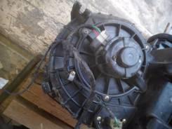 Печка. Kia Spectra, LD Kia Sephia Двигатели: G4GC, S6D