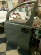 Дверь боковая. Hyundai H1 Hyundai Grand Starex. Под заказ