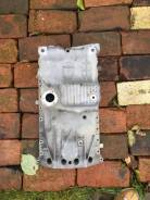 Поддон двигателя Порше Кайен 4.5S/4.5Turbo