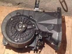 Печка. Honda CR-V, RD5