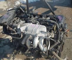 Двигатель Nissan QG18DE в сборе!