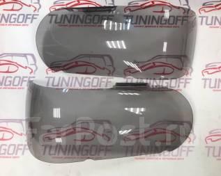 Ободок фары. Nissan Terrano, R50
