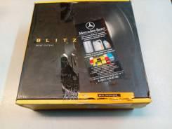Диск тормозной. Mercedes-Benz R-Class, W251 Mercedes-Benz M-Class, W164