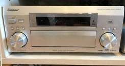 Ресивер Pioneer VSX-AX5I