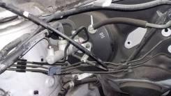 Цилиндр главный тормозной. Toyota Corolla Spacio, ZZE122N, ZZE122 Двигатель 1ZZFE