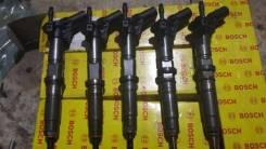 Инжектор. Volkswagen Crafter, 2EA, 2EX, 2ED, 2EB, 2FG, 2FF, 2FC, 2EK, 2EE, 2EH Двигатели: BJK, BJJ, BJM, BJL
