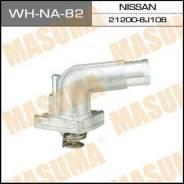 Термостат. Nissan: Teana, Maxima, Presage, Altima, Murano, Quest Infiniti I30, CA33 Infiniti I35, CA33 Двигатели: QR20DE, VQ23DE, VQ35DE