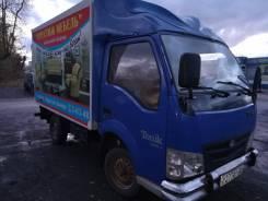 Baw Tonik. Продается грузовик baw tonik, 1 300 куб. см., 1 200 кг.