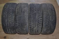Pirelli P7000. Летние, 2012 год, износ: 10%, 4 шт