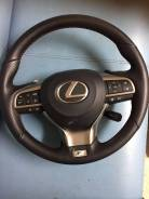 Подушка безопасности. Lexus: ES250, RX270, ES350, LX570, RX450h, IS250, RX350, GS250, GX460, NX200, GX470, GS350 Toyota Land Cruiser Двигатели: 2ARFE...