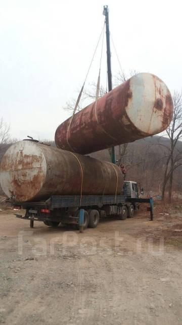 Эвакуатор 10 т. Дл. 10 м. Стрела 3 тонны, лебедка 10 т. Нал/ безнал.