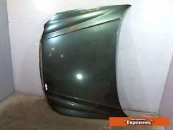 Капот. Hyundai Sonata, NF Двигатели: G4KD, G4KE, G6DB. Под заказ