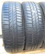 Bridgestone B 250, 205/60 R16. летние, 2015 год, б/у, износ 10%