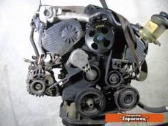 Двигатель в сборе. Hyundai Tucson Hyundai Sonata Hyundai Santa Fe Двигатель G6BA. Под заказ