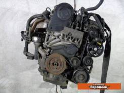 Двигатель в сборе. Hyundai Tucson Hyundai Sonata Hyundai Santa Fe Двигатель D4EA. Под заказ