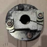 Кулачковый диск. Nissan Diesel