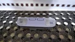 Светильник салона. Toyota Mark II, GX90, LX90, JZX90, SX90