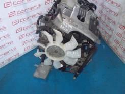 Двигатель NISSAN RB25DE для LAUREL. Гарантия, кредит.