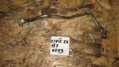 Трубка кондиционера Honda Civic
