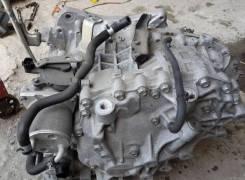 АКПП. Nissan: X-Trail, Serena, Dualis, Qashqai, Lafesta Двигатели: MR20, MR20DD, MR20DE