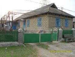 Продаётся дом в Молдавии Тараклийский р-он , с. Верхняя Албота