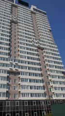 2-комнатная, улица Гоголя 33. Некрасовская, частное лицо, 56 кв.м.