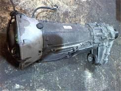 КПП - автомат (АКПП) Mercedes R W251 2005-