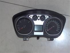 Щиток приборов (приборная панель) Ford C-Max 2003-2011