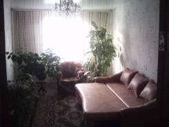 Сдам большой дом с комунальными услугами на зимний период. От частного лица (собственник)