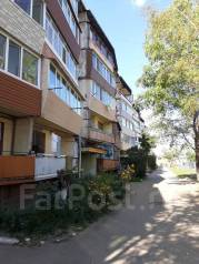 2-комнатная, улица Артемовская 3. Доброполье, обмен на квартиру меньшей площади, агентство, 53 кв.м. Дом снаружи