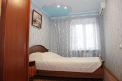 1-комнатная, улица Мухина 13. Центральный, 36 кв.м.
